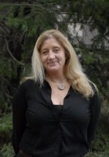 Barbara Bischof2