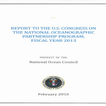 FY14 Congressional Report