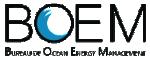 boem_logo
