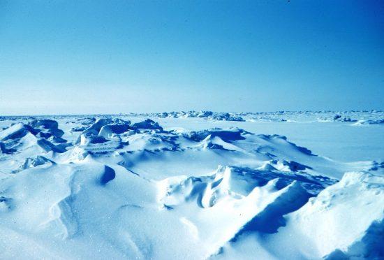 1280px-Sea_ice_terrain