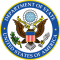 us_state_department_seal_medium