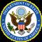 us_state_department_seal_medium