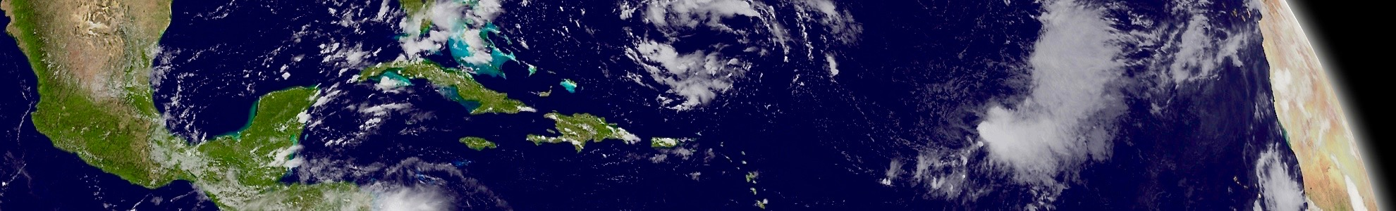 NOAA_Globe_72_med_ed